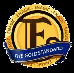 Enagic-Gold-Standard-150x149