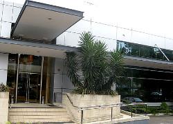 Enagic Office Australia