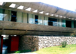 Enagic Office Brazil