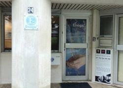 Enagic Office France