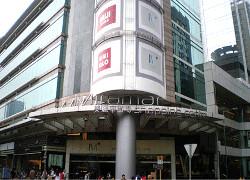 Enagic Office Hong Kong