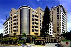 Enagic Office India