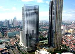 Enagic Office Indonesia