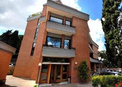 Enagic Office Italy