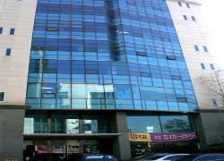 Enagic Office Korea