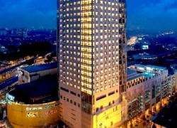 Enagic Office Malaysia