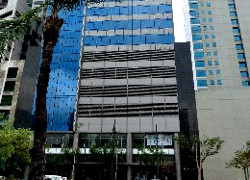 Enagic Office Philippines