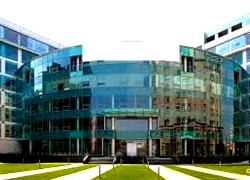 Enagic Office Russia