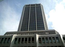 Enagic Office Singapore