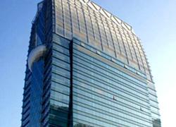 Enagic Office Thailand