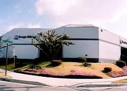 Enagic Office USA