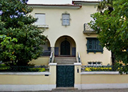 Enagic Training Center Portugal