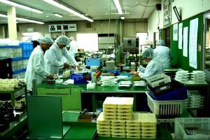 Enagic® Kangen Water® Machine Manufacturing Process - Step 10